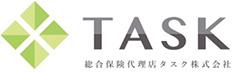 TASK株式会社